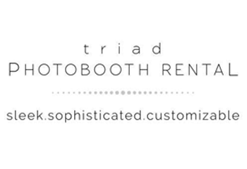 Triad Photobooth Rental