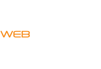 WebRealSimple